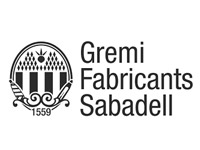 Gremi Fabricants
