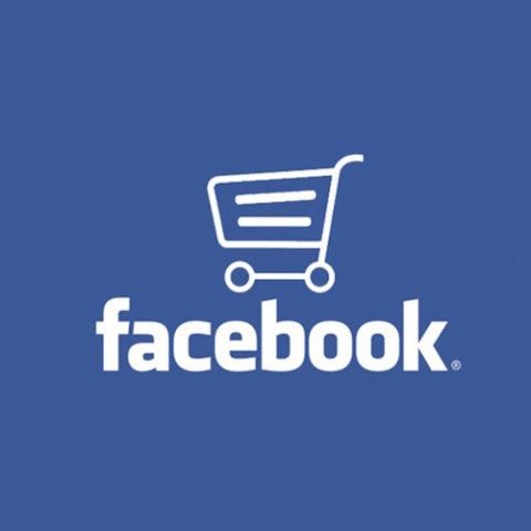 Conectar nuestra tienda WooCommerce con Facebook: más oportunidades de venta